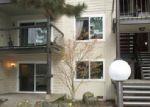 Casa en Remate en Bellevue 98005 NE 7TH ST - Identificador: 3946177402