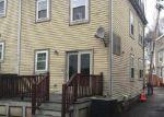 Casa en Remate en Boston 2125 1/2 DOVE ST - Identificador: 3946225584