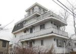 Casa en Remate en Revere 2151 ROUGHAN ST - Identificador: 3946239149