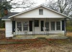 Casa en Remate en Boaz 35957 TERRELL ST - Identificador: 3946334644