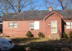 Casa en Remate en Newberry 29108 GREEN ST - Identificador: 3946410855