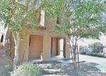 Casa en Remate en Phoenix 85037 W PIERSON ST - Identificador: 3946565896