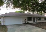 Casa en Remate en Palm Bay 32907 HAVERFORD LN NE - Identificador: 3946826928