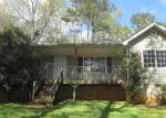Casa en Remate en Cedartown 30125 LUMPKIN RD - Identificador: 3946880796