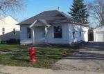 Casa en Remate en Marshalltown 50158 W LINN ST - Identificador: 3946951302