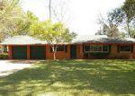 Casa en Venta ID: 03947064291