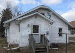 Casa en Remate en Indianapolis 46236 BROADWAY ST - Identificador: 3947183425