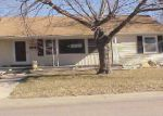 Casa en Remate en Great Bend 67530 ROOSEVELT ST - Identificador: 3947227669
