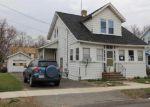 Casa en Remate en West Springfield 01089 SOUTHWORTH ST - Identificador: 3947366501