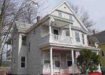 Casa en Remate en Springfield 01108 CLAREMONT ST - Identificador: 3947368250