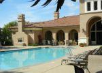 Casa en Remate en Sacramento 95835 WESTLAKE PKWY - Identificador: 3947816746