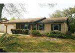Casa en Remate en Saint Cloud 34769 VIRGINIA AVE - Identificador: 3948028722