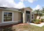 Casa en Remate en Port Saint Lucie 34952 SE GENOA ST - Identificador: 3948437341