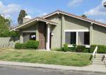 Casa en Remate en San Diego 92128 ASHBURTON RD - Identificador: 3948696184