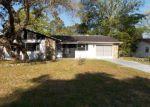 Casa en Remate en Spring Hill 34609 LAKE FOREST AVE - Identificador: 3948751375