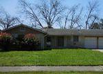 Casa en Remate en San Antonio 78222 TREEHOUSE DR - Identificador: 3948788163