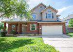 Casa en Remate en Austin 78754 MUMRUFFIN LN - Identificador: 3948791225