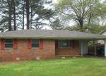 Casa en Remate en Little Rock 72209 DOWAN DR - Identificador: 3948841150