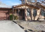 Casa en Remate en Albuquerque 87123 JANE ST NE - Identificador: 3948940137