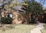 Casa en Remate en Midland 79707 NORWOOD ST - Identificador: 3949305859