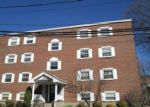 Casa en Remate en Boston 2122 COFFEY ST - Identificador: 3950410871