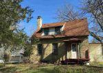Casa en Remate en Madison 53704 NORTHPORT DR - Identificador: 3950574663