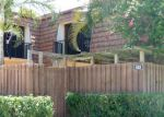 Casa en Remate en Lake Worth 33463 4TH LN - Identificador: 3950732780