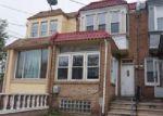 Casa en Remate en Camden 08105 BEIDEMAN AVE - Identificador: 3951129128