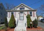 Casa en Remate en Wharton 07885 MAPLE TER - Identificador: 3951151922