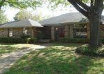 Casa en Remate en Dallas 75243 RITA RD - Identificador: 3951626229