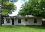 Casa en Remate en Cleburne 76031 LEWIS ST - Identificador: 3951631941