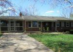 Casa en Remate en Leesburg 20176 DODD DR NW - Identificador: 3951644635