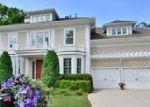 Casa en Remate en Suwanee 30024 LEDGEWOOD WAY - Identificador: 3952035300