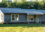 Casa en Remate en New Blaine 72851 OLD MILITARY RD - Identificador: 3952376935