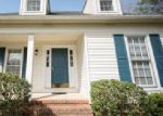 Casa en Remate en Athens 30606 SPARTAN LN - Identificador: 3952505691