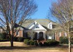 Casa en Remate en Athens 30607 WALTON CREEK RD - Identificador: 3952558682