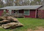 Casa en Remate en Carrollton 30116 DUNCAN RD - Identificador: 3952833739