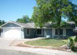Casa en Remate en Modesto 95354 APRIL CT - Identificador: 3953310689
