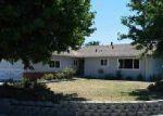 Casa en Remate en Vallejo 94589 SONORA PASS RD - Identificador: 3953362364
