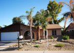 Casa en Remate en Phoenix 85029 W CORRINE DR - Identificador: 3953393908