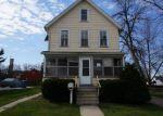 Casa en Remate en Aurora 60505 FOREST AVE - Identificador: 3953595367