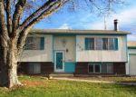 Casa en Remate en Pueblo 81005 BRIDLE TRL - Identificador: 3953655368