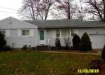 Casa en Remate en Port Jefferson Station 11776 BERGEN ST - Identificador: 3953746471