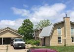 Casa en Remate en Bellville 77418 MEADOW BEND RD - Identificador: 3953765298