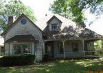 Casa en Remate en Coldspring 77331 SUNNY WOOD DR - Identificador: 3953775371