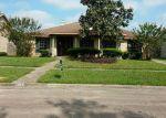 Casa en Remate en Missouri City 77489 MOSSRIDGE DR - Identificador: 3953791584