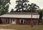 Casa en Remate en Tenaha 75974 N ALBERT BURNS ST - Identificador: 3953792458