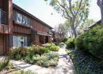 Casa en Remate en San Pedro 90732 STONEWOOD CT - Identificador: 3953831433