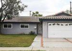Casa en Remate en Orange 92869 N JAMES ST - Identificador: 3953838442