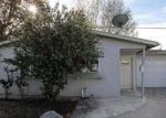 Casa en Remate en Orange 92868 N PARKER ST - Identificador: 3953899318